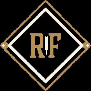 Radix-Monogram-GOW